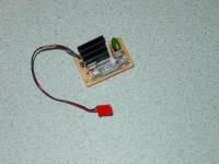 Name: DSC03552.jpg