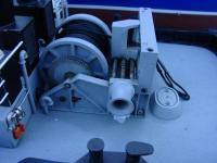 Name: DSC03794.jpg