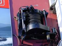 Name: DSC03832.jpg