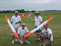 Name: PICT0019.jpg