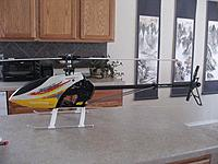 Name: Hurricane 550.jpg