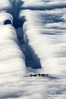 Name: TU-95 downwash.jpg