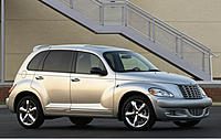 Name: chrysler_pt_cruiser.jpg