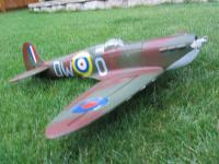 Name: IMG_1712.JPG