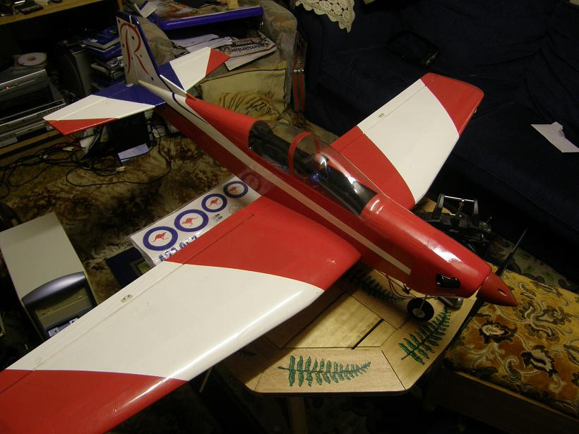 Name: PC9.jpg