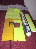 Name: glider e-mail.jpg