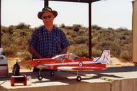 Name: PC9 & Dennis.jpg