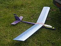 Name: B Glider.jpg