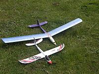 Name: two gliders.jpg