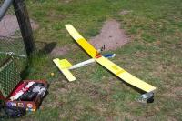 Name: glider A.JPG