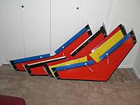 Name: CIMG0107.jpg