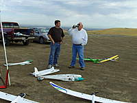 Name: Los Banos 10-15-10 003.jpg