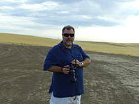Name: Los Banos 10-15-10 004.jpg