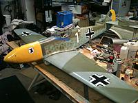 Name: IMG_1555.jpg