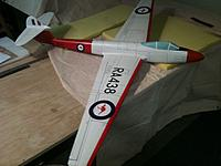 Name: IMG_2023.jpg