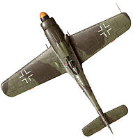 Name: Fw 190 D.jpg