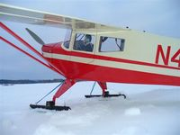 Name: P1050598.jpg