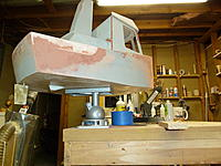 Name: more salty 5-5 003.jpg
