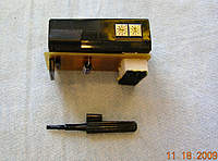 Name: Stylus-Spectra-Adapter-Module.jpg