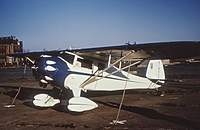 Name: MONOCOUPE  90A.jpg