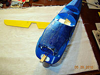 Name: DSCN1250.jpg