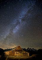 Name: milkyway.jpg