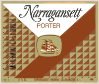 Name: narragansett beer 2.png