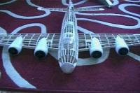 Name: b-17 b resized.jpg