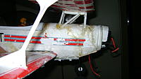 Name: Picture2 003.jpg