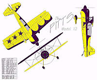 Name: a141119-170-pitts12.jpg