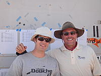 Name: AZ OPEN 2013 015.jpg