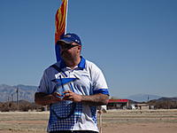 Name: AZ OPEN 2013 021.jpg