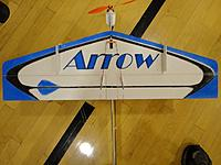 Name: arrow1.jpg