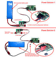 Name: Power Solution s.jpg