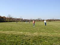 Name: 2009 DLG contest field.jpg
