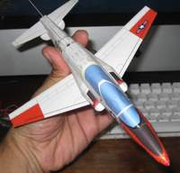 Name: Picture 6.jpg