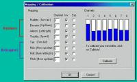 Name: MAPPING CALIBRATION PAGEcompressed_pic.jpg
