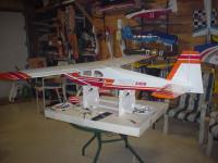 Name: tow plane 015.jpg