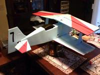 Name: pitts2.jpg