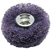 Name: 223928219p.jpg