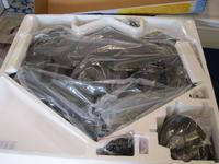 Name: IMG_1884.jpg