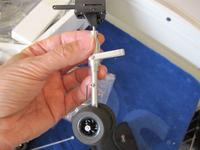 Name: IMG_1888.jpg