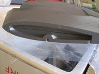 Name: IMG_1928.jpg