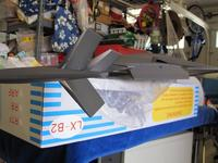 Name: IMG_1931.jpg