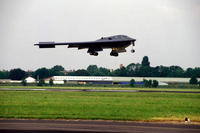 Name: B-2_Spirit_at_Le_Bourget_Airport.jpg