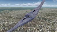 Name: sim b2.jpg