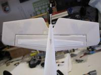Name: IMG_1969.jpg