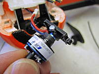 Name: IMG_5027.jpg