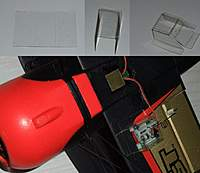 Name: Ail Servo Cover.jpg