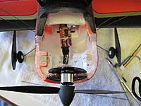 Name: IMG_5237.jpg